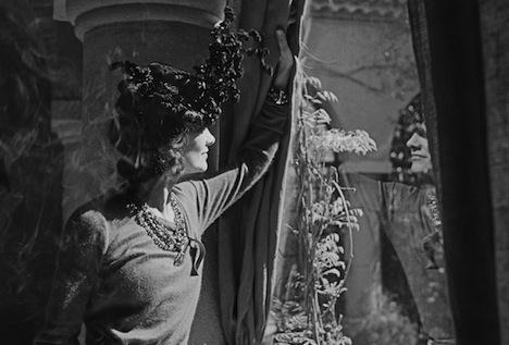e0d03e00c HERITAGE : Chanel acquista La Pausa, storica dimora di Coco