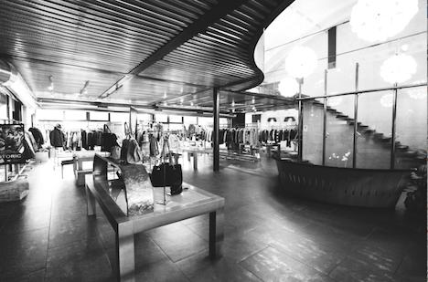 buy popular b6b91 c7f7d Showroom: Sari Spazio: new entry in scuderia per il prossimo ...