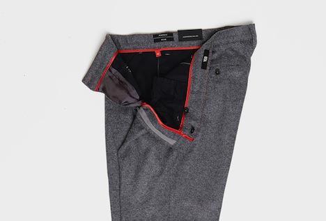 Il Di Fatturato 6 Pantalone Gta Milioni Un Con Strategie 5 0wYqx5XaT