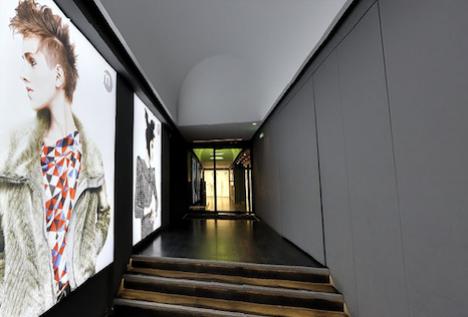 Formazione: Anche Marangoni e Polimoda nella top 25 Fashion Schools ...