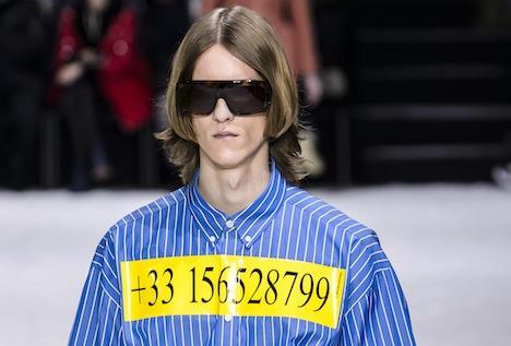 nuovo arrivo vendita ufficiale il più votato reale STRATEGIE: Balenciaga: grazie a uomo e Millennials, il target del ...