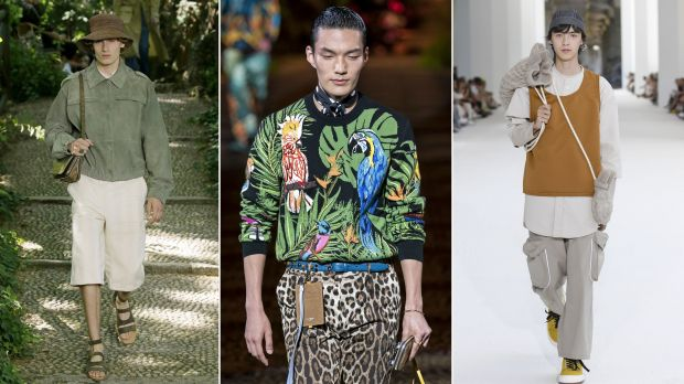Giacche Uomo Invernali da Lavoro,Nuovo Stile Moda Giapponese