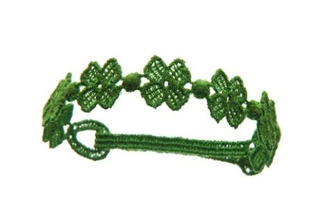 promo code 501e4 49652 TENDENZE: Cruciani: i braccialetti cult troppo copiati ...