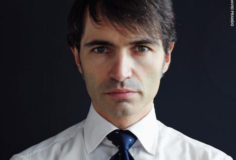 Il prossimo cda di Allison nominerà al vertice dell azienda  dell occhialeria Jacopo Romano al posto di Giorgio Antichi. Con lui parte  una fase di rilancio ... 11609bfdfa3