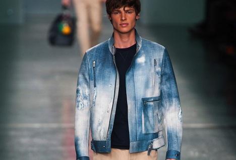 Milano Moda Uomo giugno 2019   Prada   Msgm   N°21
