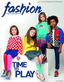 FASHION N 6_2019 by Fashionmagazine issuu